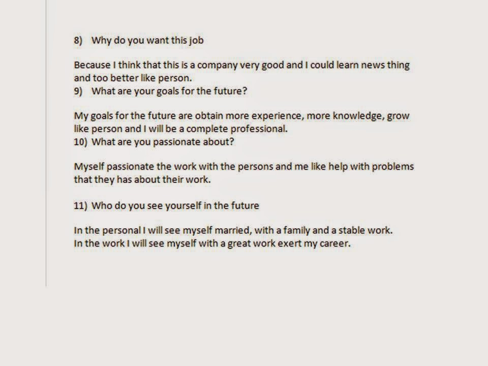who to write the cover letter to image 1 - What Goes Into A Cover Letter