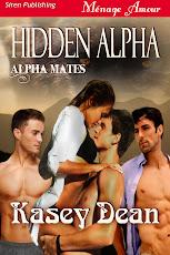 Hidden Alpha