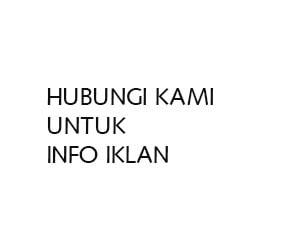 TemanMesra Info Iklan