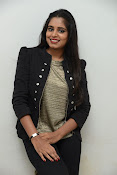 Roopa Reddy Stylish posing photos gallery-thumbnail-10
