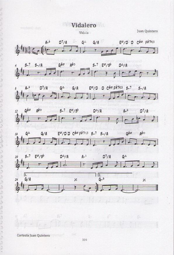 letras de tango mp3: