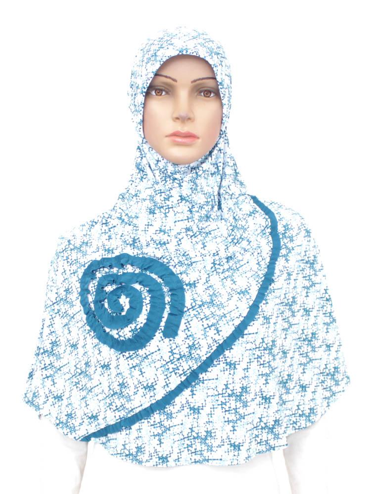 Muslimah JL153 : Busana Muslim Murah Terbaru   Toko Online Jual Baju ...