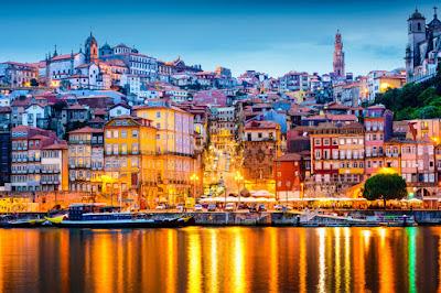 http://www.10best.com/awards/travel/best-under-the-radar-romantic-destination/porto-portugal/
