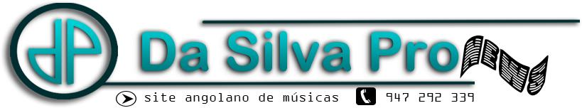 :Da Silva ProNews:.| Blog:.