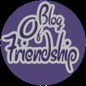 Blog Of Friends