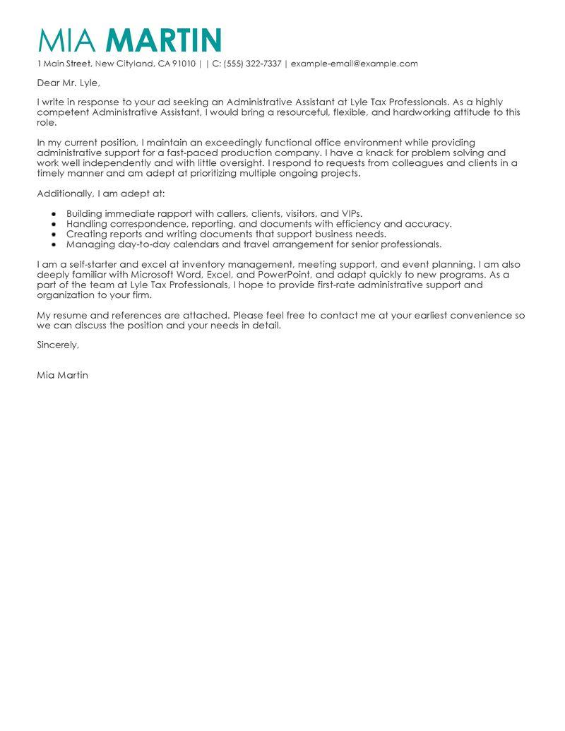 Skill Set Resume Cover Letter Samples 2014 Free Sample Resumes  Skill Set Resume