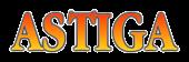 JAKET KULIT DOMBA GARUT SUPER | Astigakulit.com