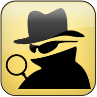 iSpy v.1.6 For Blackberry