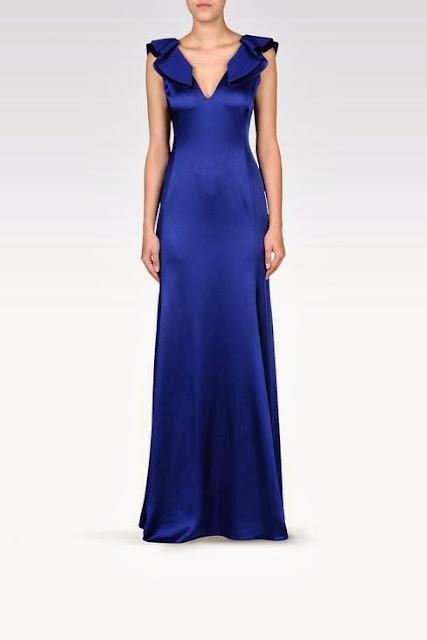 uzun-elbise-mavi
