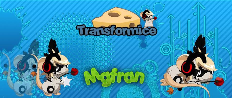 transformice-fran
