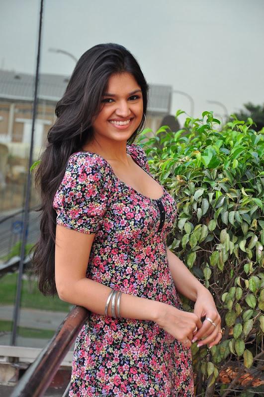 Actress Tasha Stills Gallery sexy stills