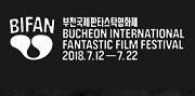 เทศกาลหนังพูชอน BIFAN