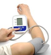 Informatii medicale despre complicatiile hipertensiunii arteriale