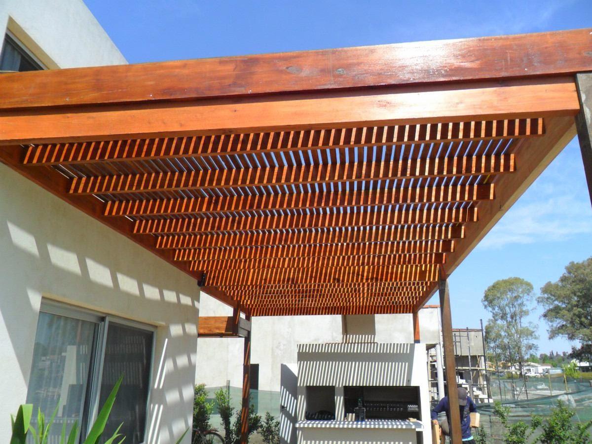 Gallart grupo el blog suelos y puertas de madera en for Tipos de terrazas de madera