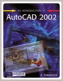 AutoCAD-2002_AutoCAD 2002 Free Download with Crack Full Version, Computermastia