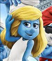 The Smurfs-2 Spot the Numbers
