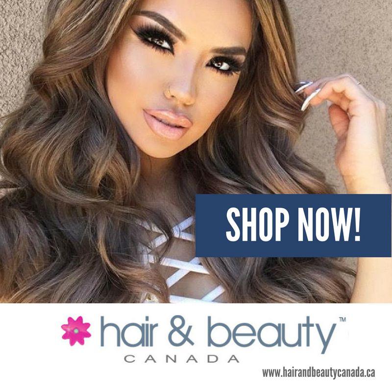 Wigs on Sale