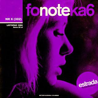http://77cuts.bandcamp.com/album/fonoteka-6