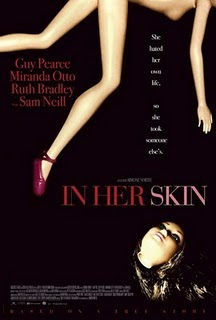 In Her Skin 2009 Hollywood Movie Watch Online