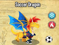Tips dan Trick Dragon city