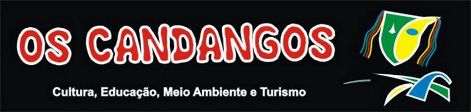 Blog Os Candangos