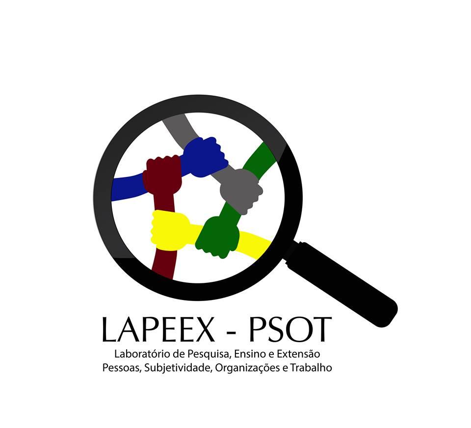 Laboratório de Pesquisa e Extensão