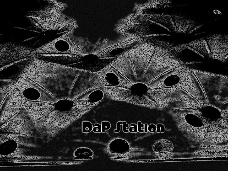 DaP Station