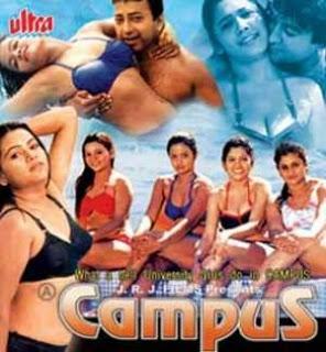 india xx film internasjonale dating nettsteder