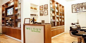 Refined Masculinity From Every Era at Melogy!