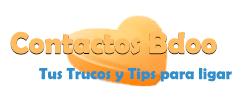 Contactos Badoo  -  Dating conocer gente nueva