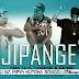 New AUDIO | Raph Tz ft. Tundaman & Darasa - Jipange | Download