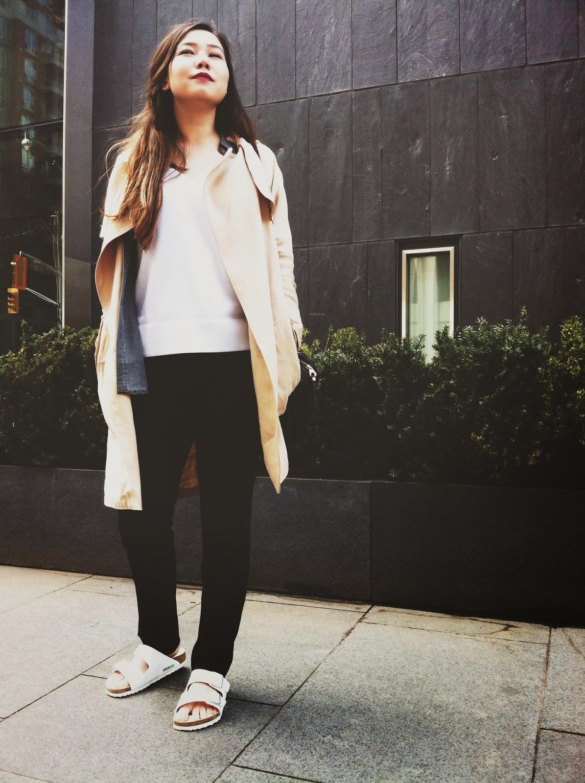 trousers-birkenstock-style
