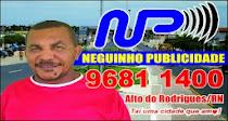 NEGUINHO PUBLICIDADES
