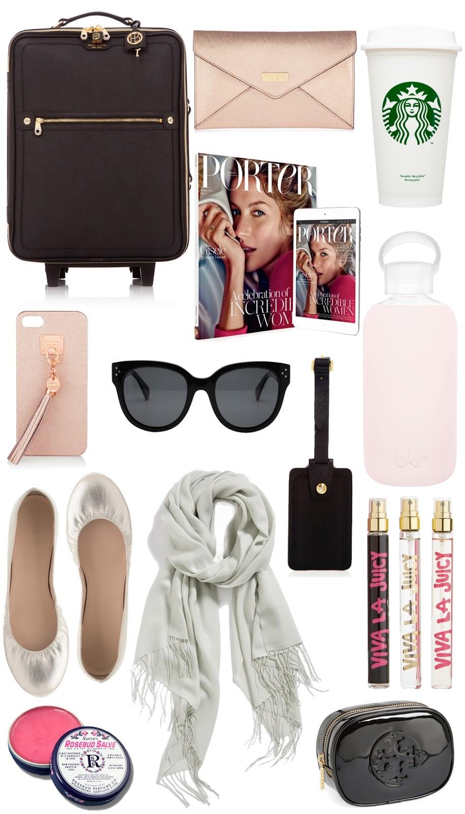 stylish-travel-accessories