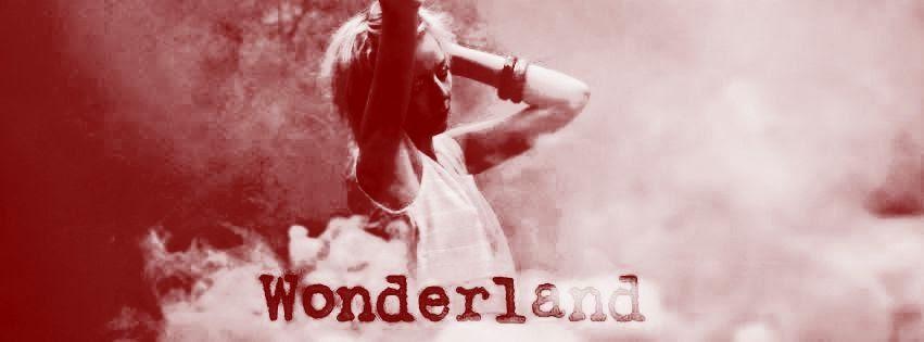 Wonderland /BEFEJEZETT/