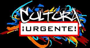 CULTURA URGENTE