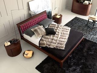 fotos de dormitorios matrimoniales