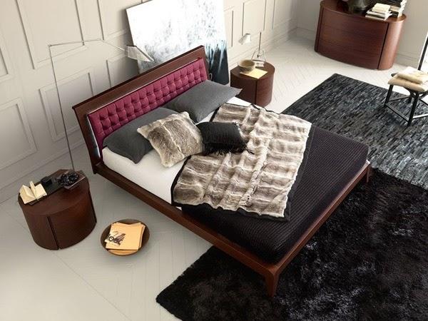 C mo mejorar un dormitorio ideas para decorar dise ar y for Ideas para disenar tu casa