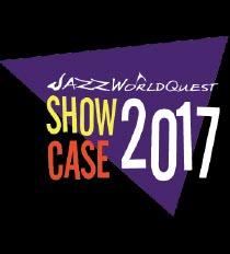 JWQ Showcase 2017
