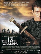 El guerrero nº 13<br><span class='font12 dBlock'><i>(The 13th Warrior)</i></span>