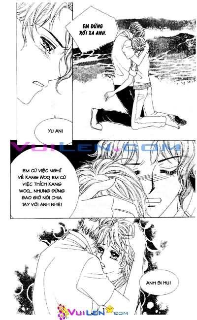 Chạm Mặt Thần Tượng chap 11 - Trang 137