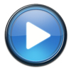 fix media player