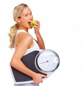 Bazal Metabolizma Hızı Nedir-Bazal Metabolizma Hızı Kaç Olmalı