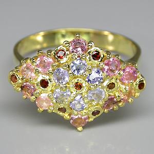 Что вы знаете о кольцах? Приметы, суеверия, сонник http://eda.parafraz.space/