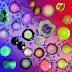 Interpretação do crescimento bacteriano