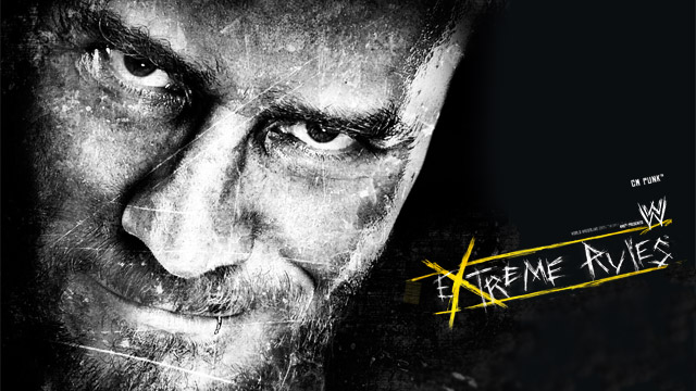 wwe-extreme-rules-2011-pc3b3ster-promoci