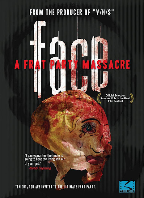 alvarado massacre essay