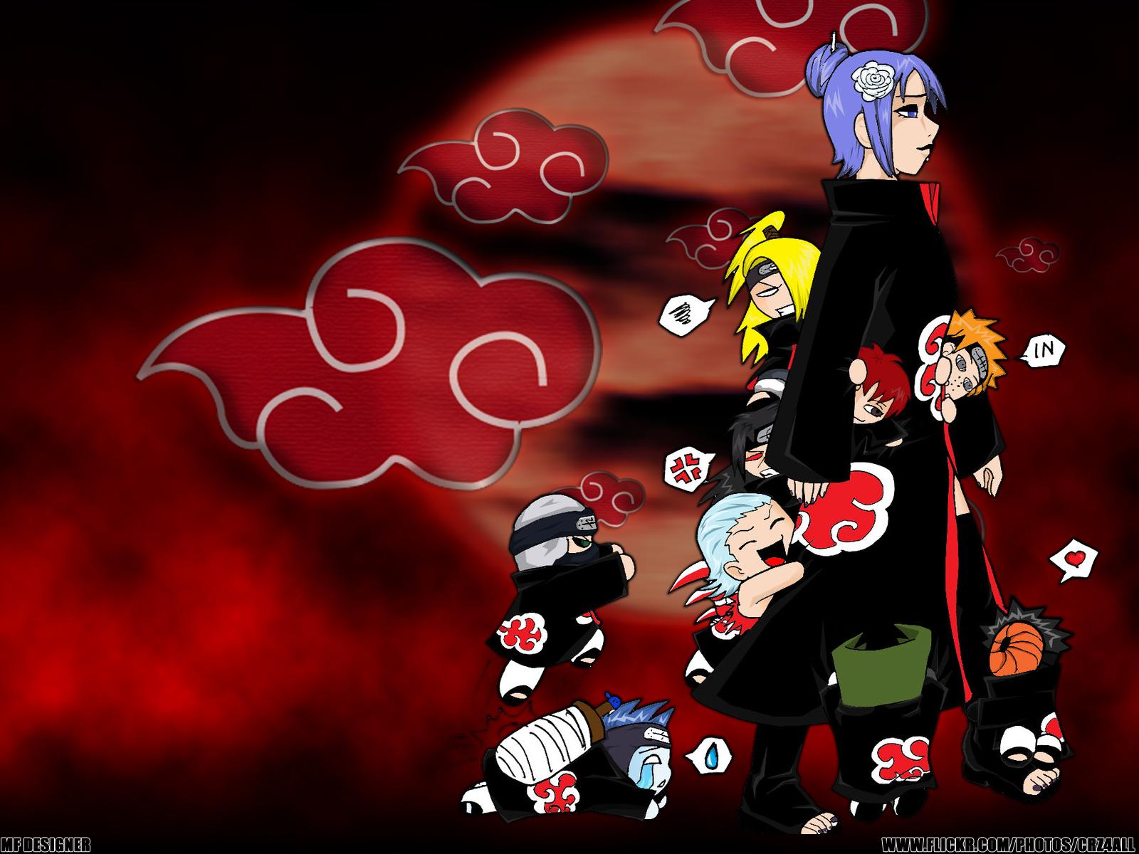 http://4.bp.blogspot.com/-HhH1_tZoKdA/TttD44OaEMI/AAAAAAAAI68/IFquStwCrJA/s1600/Wallpaper+Naruto+-+19.jpg