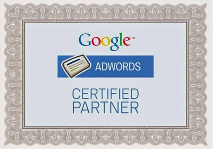 Google Adword Partner