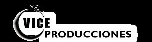 Vice Producciones